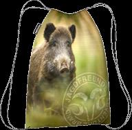 Jagdfreunde|Adventure Brand